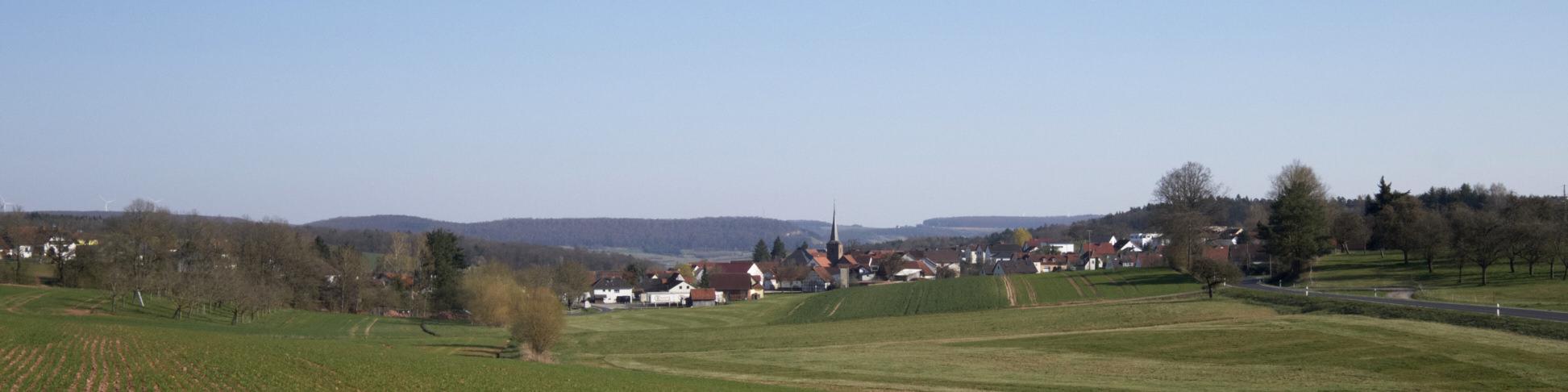Wittershausen - Fuersauge.com