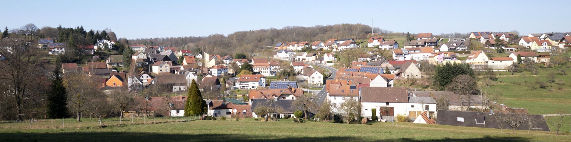 Hassenbach - Fuersauge.com