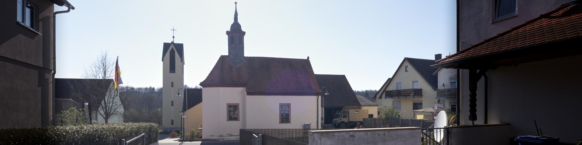 Schlimpfhof